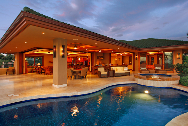 February 2012 Hawaii Real Estate Blog