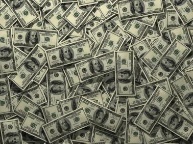 bigstock_Falling_Money_669153