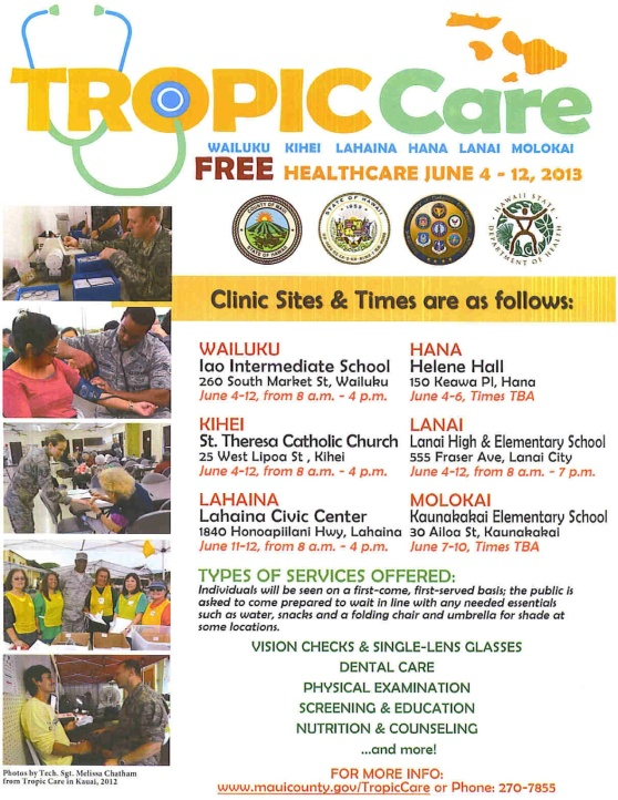 Tropic Care Flyer-2