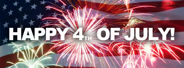 Maui 4th of July Fireworks Celebration in Lahaina