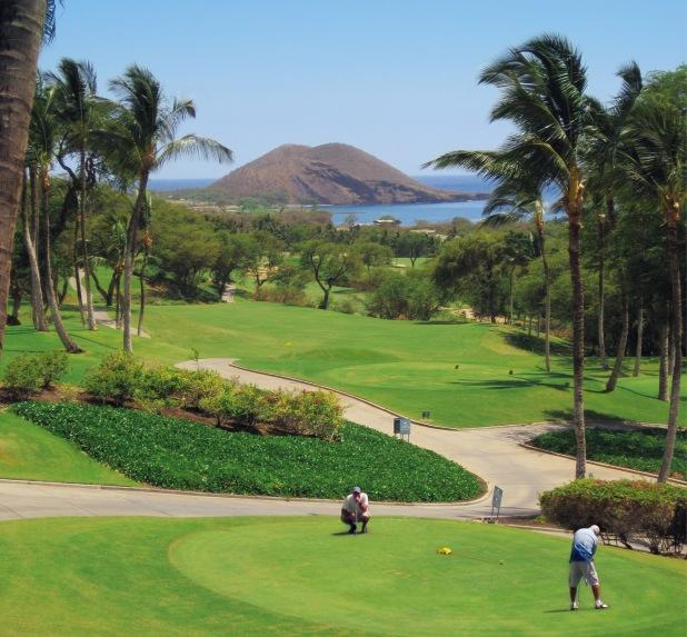 GolfSuper retouched1
