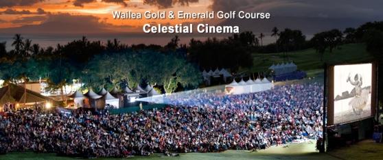 Celestial_Cinema_715_300